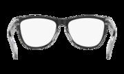 Frogskins® (Prescription Frame) - Eclipse Clear