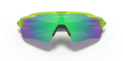 Radar® EV XS Path® (Youth Fit) - Matte Uranium