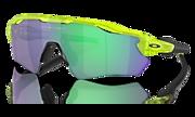 jade iridium