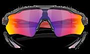 Radar® EV XS™ Path™ - Matte Black