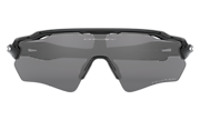 Radar® EV XS™ Path™ - Polished Black