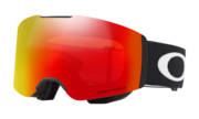 Fall Line Snow Goggle