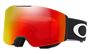 Fall Line Snow Goggles