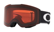 Fall Line Snow Goggle thumbnail