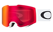 Fall Line Snow Goggles thumbnail