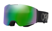 Fall Line Factory Pilot Blackout Snow Goggle