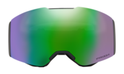 Fall Line Snow Goggles - Factory Pilot Blackout