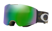 Fall Line Army Camo Collection Snow Goggle