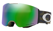 Fall Line Army Camo Collection Snow Goggles thumbnail