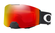 Fall Line (Asia Fit) Snow Goggle