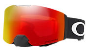 Fall Line (Asia Fit) Snow Goggles