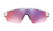 Radar® EV Pitch® - Polished White