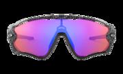Jawbreaker™ - Carbon Fiber