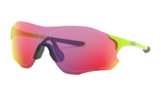 EVZero™ Path® Retina Burn Collection