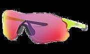 EVZero™ Path® Retina Burn Collection