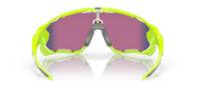 Jawbreaker™ - Retina Burn