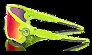 Lunettes de soleil Jawbreaker™ - Retina Burn