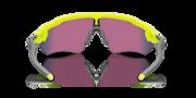 Radar® EV Path® - Retina Burn