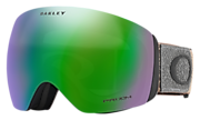 Flight Deck™ Henrik Harlaut Signature Series Snow Goggles