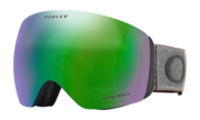 Flight Deck™ Henrick Harlaut Snow Goggle thumbnail