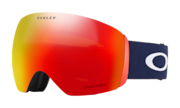 Flight Deck™ USOC Blazing Eagle Snow Goggle
