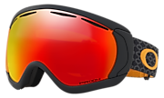 Canopy™ Aksel Lund Svindal Signature Series Snow Goggles thumbnail