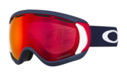Canopy™ Snow Goggles - Usoc Blazing Eagle / Prizm Snow Torch Iridium