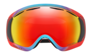 Canopy™ (Asia Fit) Snow Goggles - Prizm Halo 2018 / Prizm Snow Torch Iridium