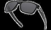 Crossrange - Polished Black