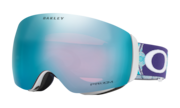 Flight Deck™ XM Jamie Anderson Snow Goggle