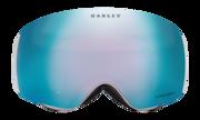 Flight Deck™ XM Snow Goggles - Wanderlust Ice