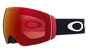 Flight Deck™ XM USOC Blazing Eagle Snow Goggles thumbnail
