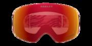 Flight Deck™ XM Snow Goggles - Usoc Blazing Eagle
