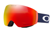 Flight Deck™ XM USOC Blazing Eagle Snow Goggle thumbnail