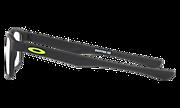 Shifter XS - Satin Black