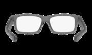 Shifter XS - Satin Grey Smoke