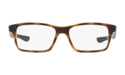 Shifter XS (Youth Fit) - Polished Brown Tortoise