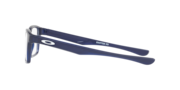Shifter XS - Polished Blue Ice