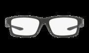 Crosslink® XS (Youth Fit) - Satin Black / Demo Lens