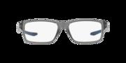 Crosslink® XS (Youth Fit) - Polished Grey Smoke