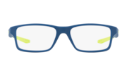 Crosslink® XS (Youth Fit) - Satin Navy / Demo Lens