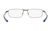 Barspin XS (Youth Fit) - Matte Cement / Demo Lens