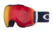 Airbrake® XL USOC Blazing Eagle Snow Goggle