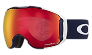 Airbrake® XL USOC Blazing Eagle Snow Goggles