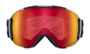 Airbrake® XL Snow Goggle - Usoc Blazing Eagle