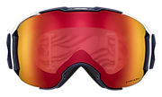 Airbrake® XL Snow Goggles - Usoc Blazing Eagle