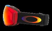 Airbrake® XL Snow Goggles - Prizm Halo 2018