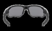 Flak® Draft - Polished Black