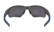 Flak® Draft - Matte Dark Grey
