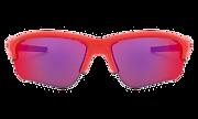 Flak® Draft - Infrared